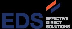 EDS_LOGO_FINAL-01